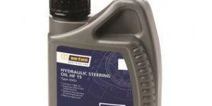 VETUS Hydraulic Steering VHS1